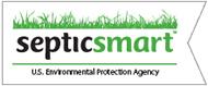 EPA Septic Smart